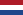 Nederlandse website